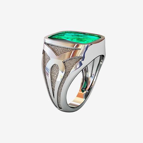 Ring CCG_RM_0005