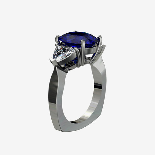 Ring CCG_RL_0057