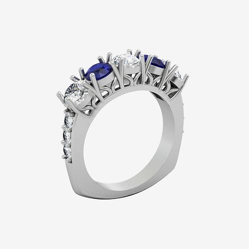 Ring CCG_RL_0008