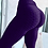 Thumbnail: Push Up Leggings Women's Clothing Anti Cellulite Legging