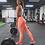 Thumbnail: High Waist Fitness Leggings
