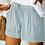 Thumbnail: Drawstring Pockets Shorts