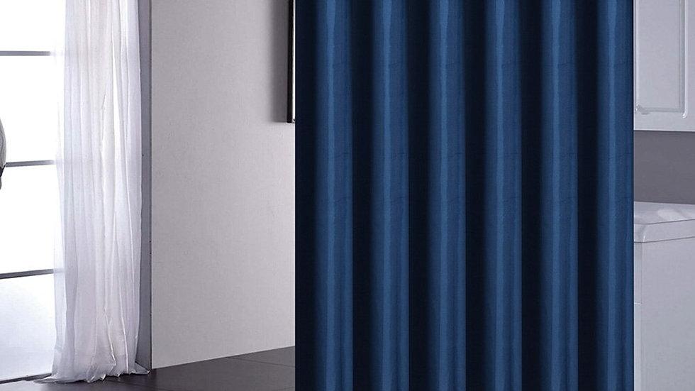 Bathroom Shower Curtain Bathroom Products Mildew