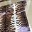 Thumbnail: 25cmx100cm  Heat Transfer Vinyl Heat Press Machine HTV Printing DIY Cloth