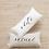 Thumbnail: Dream Big Lumbar Pillow