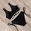Thumbnail: RUUHEE Bikini Swimsuit