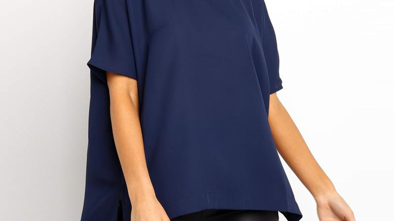 Aachoae Womens Tops and Blouses