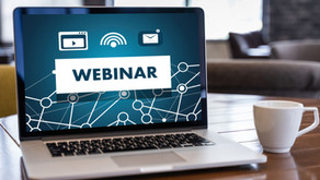 Connections For All: Digital & The Right to Choose Webinar