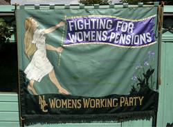 WWP Banner (002).jpg