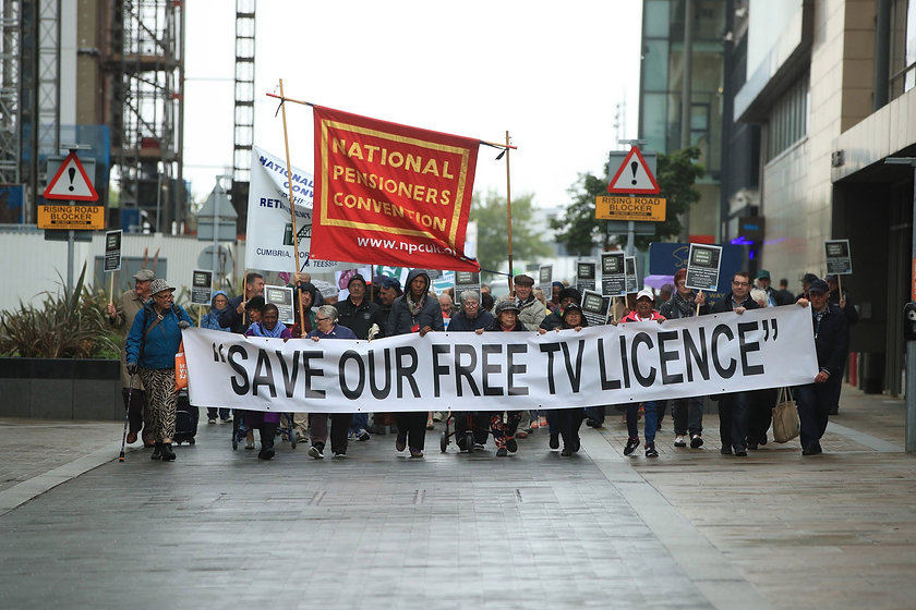 tv licence protest.jpg