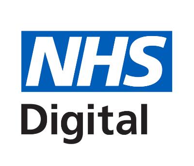NHS Digital England - NPC Synopsis