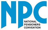 NPC best logo.jpg