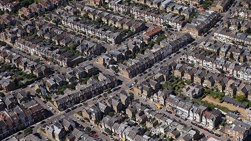 151111-houses.jpg