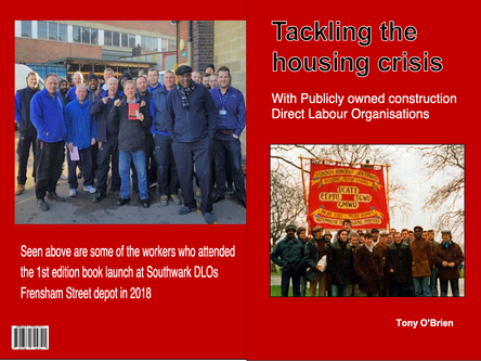 Tackling the housing crisis