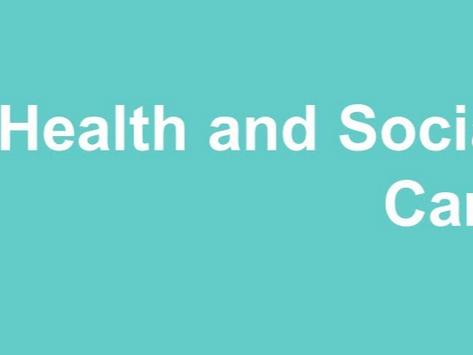 NI rise not enough to cover social care crisis