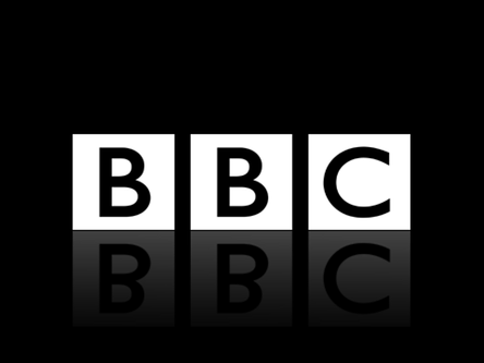BBC to consult NPC after over 75s free licence summit with new Director General Tim Davie