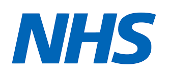 Health and Care Bill - letter to MPs