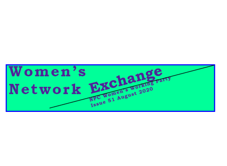 Network Exchange 51