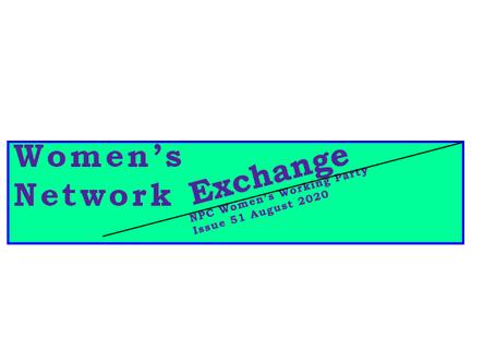 Network Exchange 51
