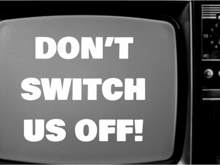 Last ditch bid to save over 75's free TV licence