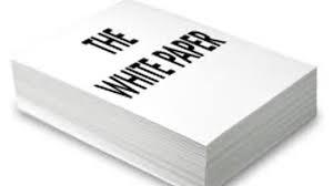 NHS (England) White Paper Analysis