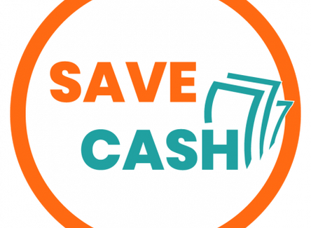 Save our Cash Lifeline