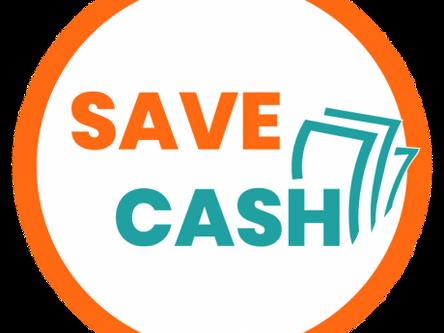 Save our Cash Lifeline