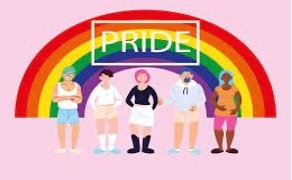 LGBT Newsletter