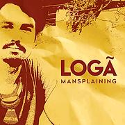 Mansplaining_CAPA_single_bx.png
