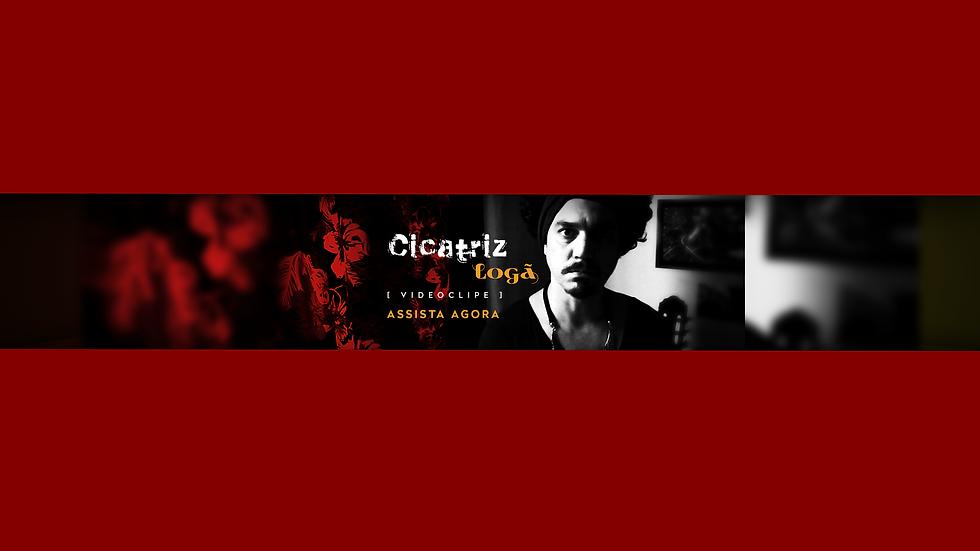 YouTube_CICATRIZ_ASSITA-AGORA.png