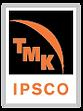 TMKIPSCO Logo_CMYK-01.png