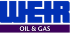 Weir+Oil+and+Gas+Logo.png