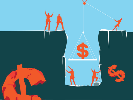 Your Creative Agency—Money Maker or Money Pit?
