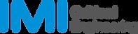 imi-critical-logo.png