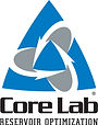 corelab color.jpeg