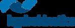 Hydrokinetics-Logo-CMYK.png