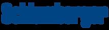 Schlum_logo_blue-01.png