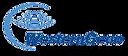 WesternGeco_logo-01.png