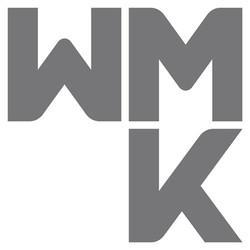 WMK_Logo.jpg