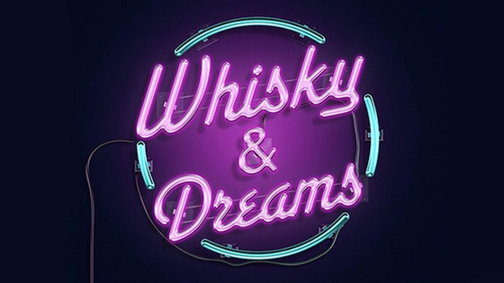 """Independence Day"" becomes 'Whisky & Dreams"""