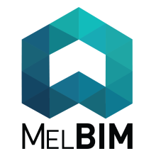 AEC Connect @ MelBIM 1 Sept 16