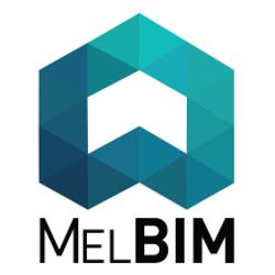 AEC Connect @ MelBIM 1 Sept 16