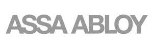 AssaAbloy_logo.jpg