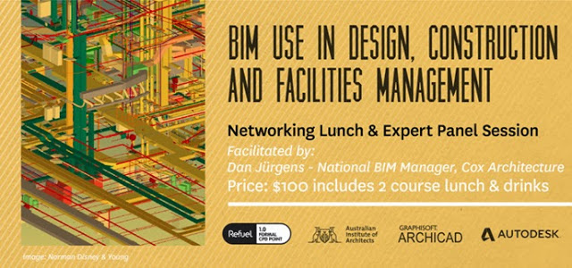 AIA - National BIM Seminar 2013