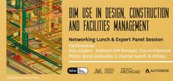 AIA - National BIM Seminar 2013