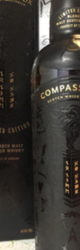 CompassBox _nn.JPG