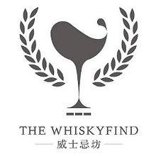 The_Whiskyfind.jpg