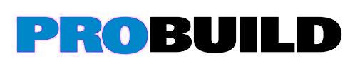 Probuild_logo.jpg