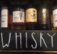 Whisky_1.jpg