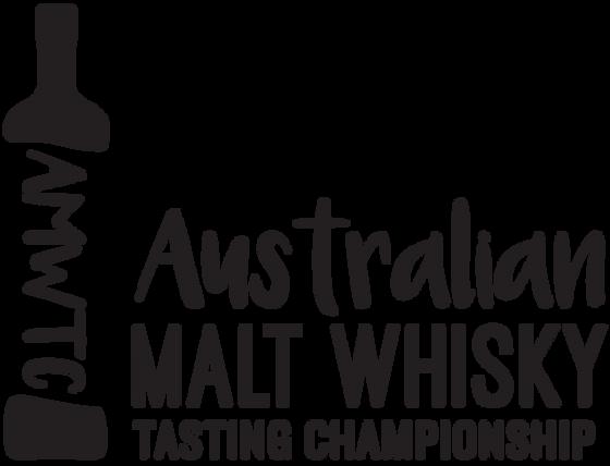 Malt Whisky Tasting Championship